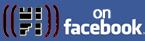 HiFi on Facebook